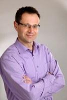 Prof. Dr. Michael Müller mit dem Universitätslehrpreis für außerordentliche Leistungen ausgezeichnet