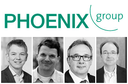 Therapien von morgen – PHOENIX fördert seit 20 Jahren pharmazeutische Grundlagenforschung