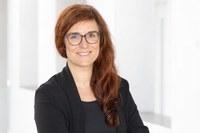 VolkswagenStiftung fördert Prof. Dr. Anna Fischer