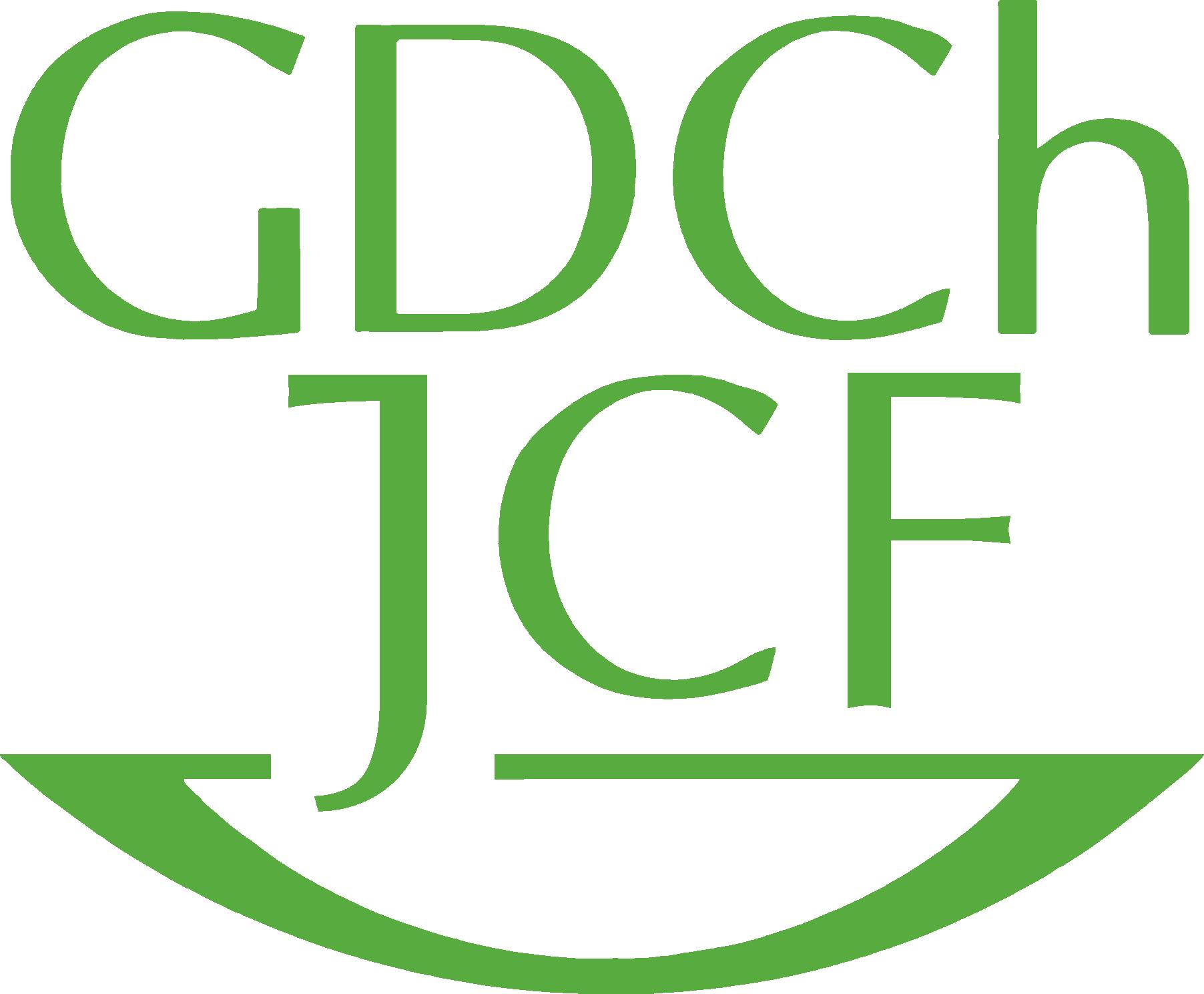 jcf_trans